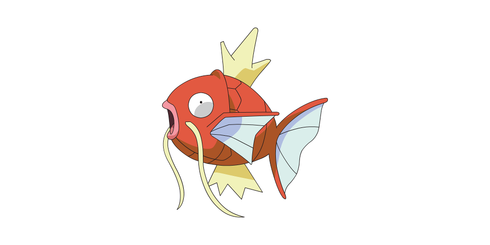 Increment npm project versions with grunt-magikarp